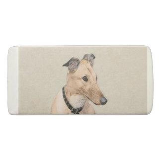 Greyhound Eraser