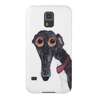 GREYHOUND g203 Galaxy S5 Cover