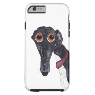 GREYHOUND g203 Tough iPhone 6 Case
