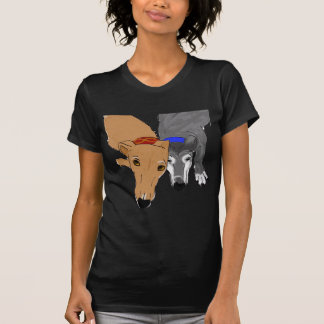 Greyhound Gear T-Shirt