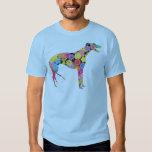Greyhound Tshirt