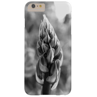 GreyScaleBud Barely There iPhone 6 Plus Case
