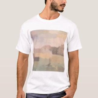 greyskies T-Shirt