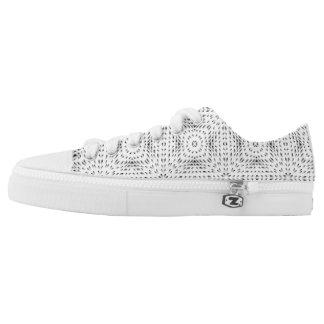 Greysplosion Shoes