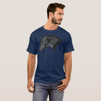 Greythound T-Shirt