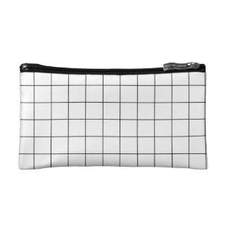 Grid bag