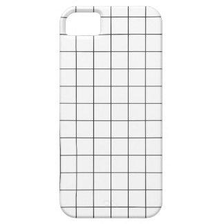 Grid case