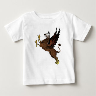 Griffin Baby T-Shirt