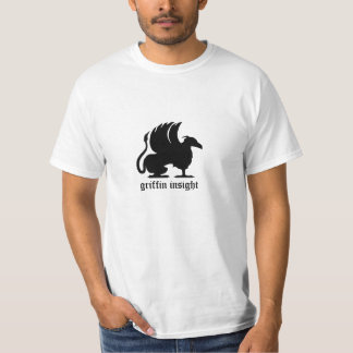 Griffin Insight Future T T-Shirt