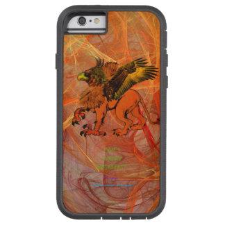 Griffin iPhone 6/6s Super Tough Case