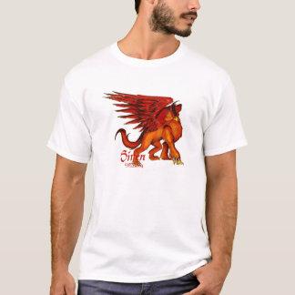 Griffin Pride T-Shirt