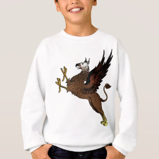 Griffin Sweatshirt