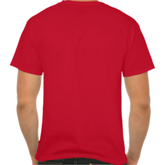 GRIFFITH 2014 T-SHIRTS