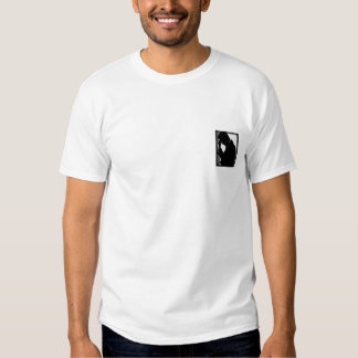 Griffith Sillhouette Tee