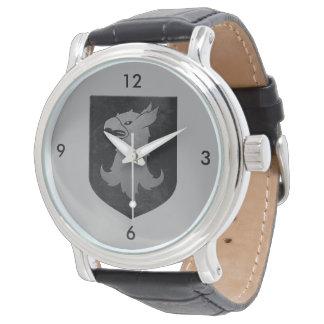 Griffon Watch