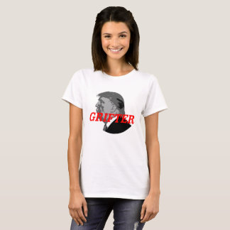 Grifter T-Shirt