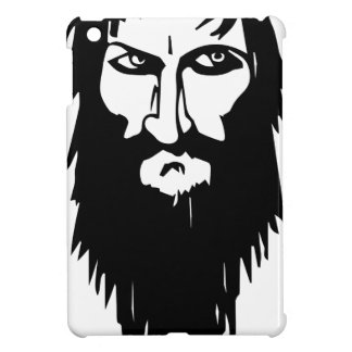 Grigori Rasputin Cover For The iPad Mini