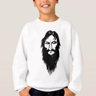 Grigori Rasputin Sweatshirt