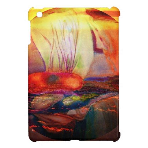 grigri cover for the iPad mini