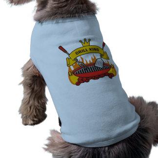 Grill King Shirt