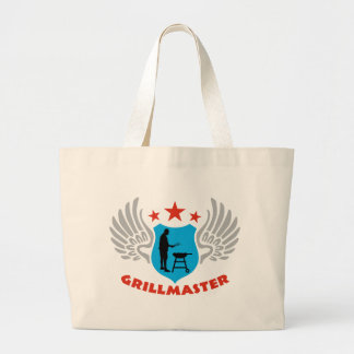 grill master bags