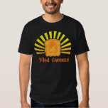 Grilled Cheese T Shirts