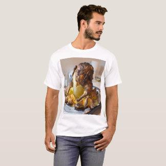 Grilled chicken T-Shirt