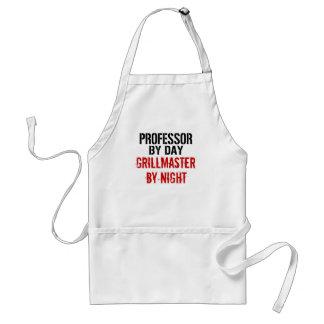 Grillmaster Professor Standard Apron