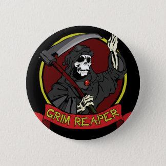 Grim Reaper Button
