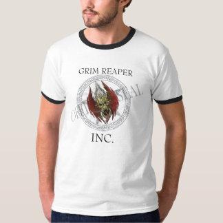 GRIM REAPER , INC. T-Shirt