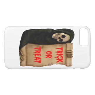 Grim reaper Iphone 8/7 case
