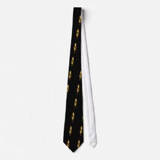 Grim Reaper Noose..Tie Tie