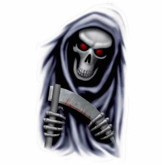 grim-reaper-wall-grabber2-big acrylic cut outs