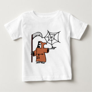 Grim Tee Shirts