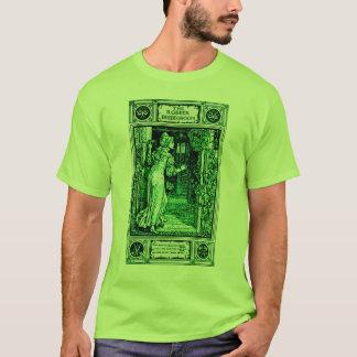 Grimm's Robber Bridegroom T-Shirt
