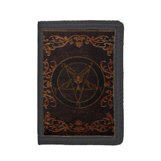 Grimoire Wallet