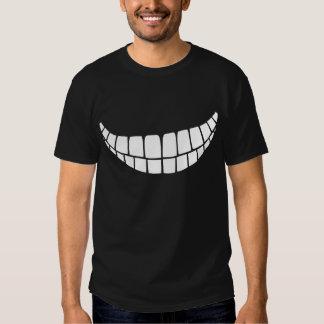 Grin II T Shirt