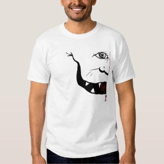 Grin Shirts