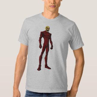 Grin Tshirts