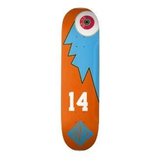 grind skateboard clothing sport logo