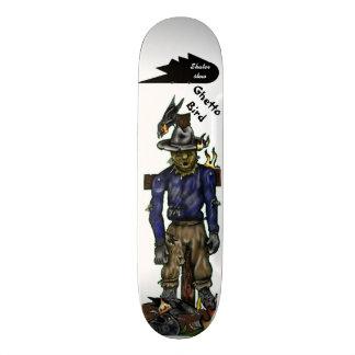 grind skateboard clothing sports logo