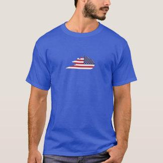 grind skateboarding mens shirt america