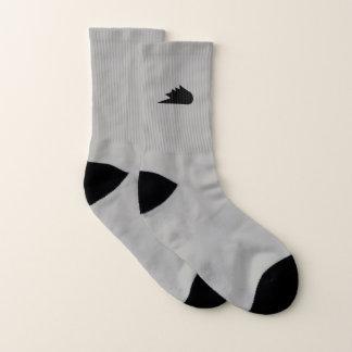 grind skateboarding socks 1