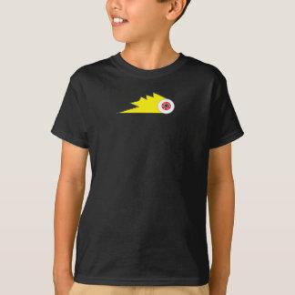 Grind skateboarding t shirt