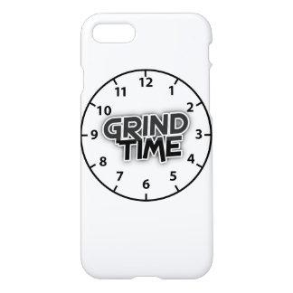 Grind Time 7 Case