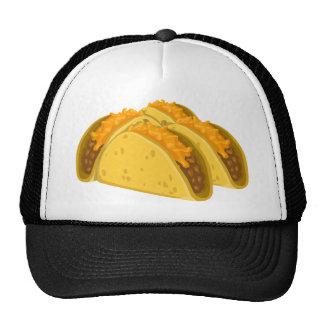 Gringo Tacos Trucker Hat