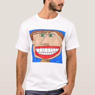 Grins T-Shirt