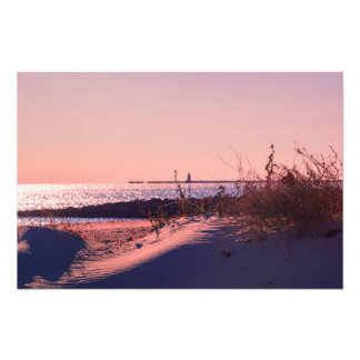 Griswold Point Photo Print