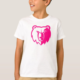 Grizzly Gal T-Shirt