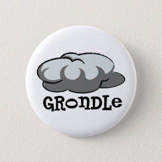 grondle_cloud 2 inch round button